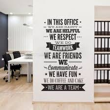 inspirational wall decor for office awesome fice wall decor ideas 12 s consto home design ideas