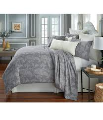 large size of blue gray duvet covers light blue gray duvet cover light blue grey duvet