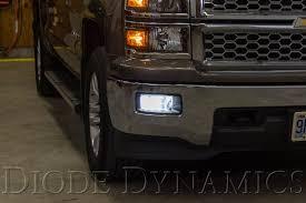2007 Dodge Ram 2500 Fog Light Bulb Size 2008 Chevy 2500 Fog Light Bulb Size Pogot Bietthunghiduong Co