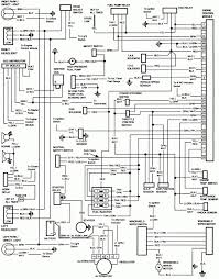 klipsch promedia 2 1 wiring diagram pm 21w sub back panel for ford f150 wiring diagrams