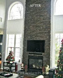 fireplace rock ideas fake stone fireplace ideas interior fireplace rock wall awesome beautiful stone fireplaces that fireplace rock