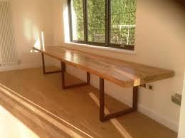 home office desk worktops. Elegant Office Worktop Desk Wood Home Worktops