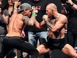UFC 264: Poirier Vs. McGregor — How to ...