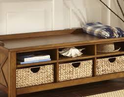Built In Coat Rack Bench Breakfast Nook Bench With Storage Corner Ikea Kitchen Built 94