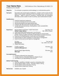 Maintenance Supervisor Resume Professional Resume Writing Service