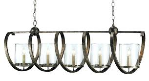 medium size of arturo 8 light rectangular chandelier lc707 outstanding chandeliers wooden crystal long archived on