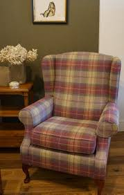 Plaid Living Room Furniture The 25 Best Ideas About Plaid Couch On Pinterest Plaid Sofa