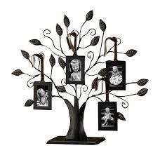 Hallmark Family Tree Photo Display Stand Cheap Family Tree Picture Holder find Family Tree Picture Holder 56