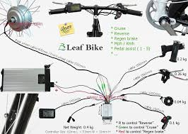 electric bicycle controller wiring diagram wirdig 36v electric scooter wiring diagram wiring amp engine diagram