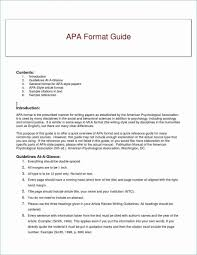 Apa Letter Format To Congressman Of Recommendation Sample Cover