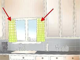 Bathroom lighting pendants Spa Bathroom Light Fixtures Pendants Crystal Pendant Ideas Lighting Marvelous Unique Lights Fresh Beautiful Lovable Kitchen Le Noivadosite Bathroom Light Fixtures Pendants Crystal Pendant Ideas Lighting