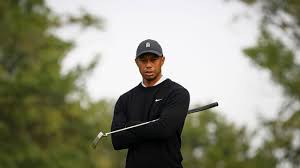 To access the password, please see the employee discount page on inside or agency benefits page on foragents. What Will Tiger Woods 2021 Look Like Now