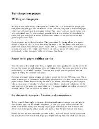 buy essay papers cheap fast argumentative essay paper writers buy essays online