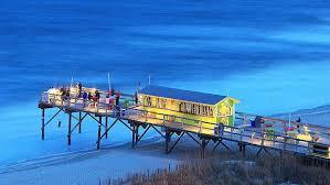 Tide Chart For Vero Beach Ocean Grill Vero Beach Hours The 25 Best Beach Bars