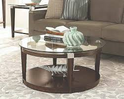medium size of small round dining tables for spaces uk contemporary room sets extendable table india