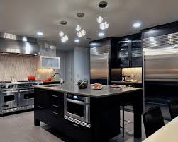 beautiful modern kitchens. Decorate Stainless Steel For Modern Kitchen Fridge Ideas Get Latest Interior Design \u0026 Decor Beautiful Kitchens