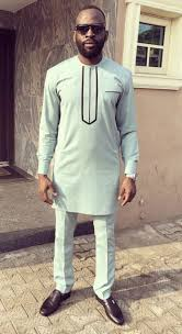 New Clothes Design 2019 Man Aramanda African Clothing For Men African Attire For