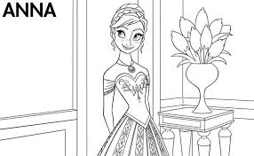 Small Picture frozen queen elsa coloring pages printable coloring panda elsa
