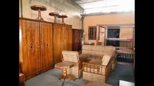 Small Picture Furniture for sale in sri lanka Moratuwa wwwADSkinglk YouTube