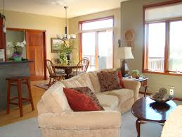 Nice Living Room Colors Guest Post 8 Simple Ways To Add Color To Your Living Room A