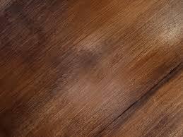 Seamless Wood Floor Parquet Texture Tiles And Floor