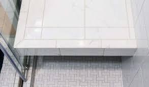 by size handphone tablet desktop original size back to 50 lovely tile shower base kit