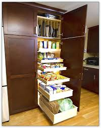 pull out shelves diy slide out pantry doors home design ideas