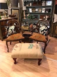 stonehouse furniture stonehouse furniture hove