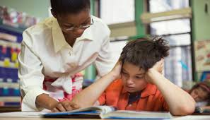 Homework Help Desk for FREE Help    PragmaticMom Pinterest   Strategies for Helping Your Child with Homework