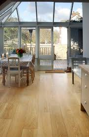 Engineered Wood Flooring Kitchen 17 Best Images About Kitchen Living Floorimg On Pinterest Wide