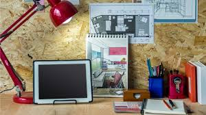 decorating a small office. 30 Office Decorating Ideas For Your Small Business A I