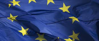 Risultati immagini per unione europea