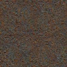 seamless metal wall texture. Http://creativecan.com/wp-content/uploads/2012/05/seamless-rusty-metal- Texture.jpg   Texture Pinterest Rusty Metal And Throne Room Seamless Wall