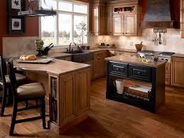 mountain passage wilsonart hd traditional kitchen