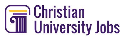 job seeker sign up and login christian university jobs christian university jobs