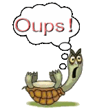 Image result for oups !