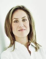 Carolina Müller-Möhl | World Economic Forum