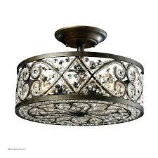 chandelier kits diy wall sconce light kit ceiling fan with chandelier light kit elegant chandelier light