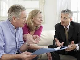 Financial Advisor Retirement Financial Advisors Help Build Confidence For Retirement