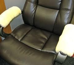 office chair arm covers office chair arm covers soft memory foam office chair armrest arm pad