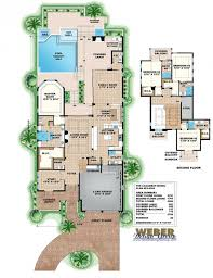 beach house floor plans info house plans designs home floor plans