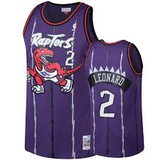 Toronto Kawhi Jersey Raptors Leonard Classics 2 Hardwood Purple 1998-99|Bill Belichick's Mistakes Loomed Largest In This Farce