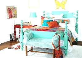 chic bedroom furniture. Plain Bedroom Boho Chic Decor Bedroom Furniture  Bohemian Inside Chic Bedroom Furniture
