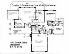 Awesome House Plans Mississippi   Southern Living House Plans    Awesome House Plans Mississippi   Southern Living House Plans