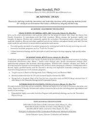 University Writing Program English Northern Arizona University