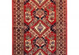 identifying types of oriental rugs 43 amazing of large red area rug pics living room furniture