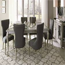 white dining room sets white dining table beautiful dining room sets ideas with cherry dining chairs