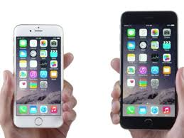 iphone y plus. iphone-6-and-iphone-6-plus iphone y plus t