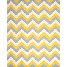 yellow gray area rug unique yellow and grey rug picture of geometric gray rug with yellow