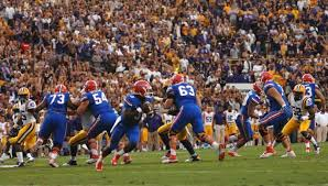 florida gators quarterback treon harris against lsu 2016 1280x800